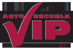 Autoescuela VIP